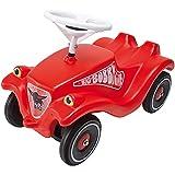 BIG-Bobby-Car Classic - Kinderfahrzeug für Jungen und Mädchen, klassisches Rutschfahrzeug...