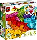LEGO 10848 DUPLO Meine ersten Bausteine (Vom Hersteller Nicht mehr verkauft)